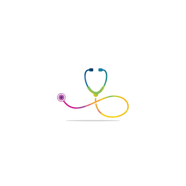 stethoscope images for whatsapp dp