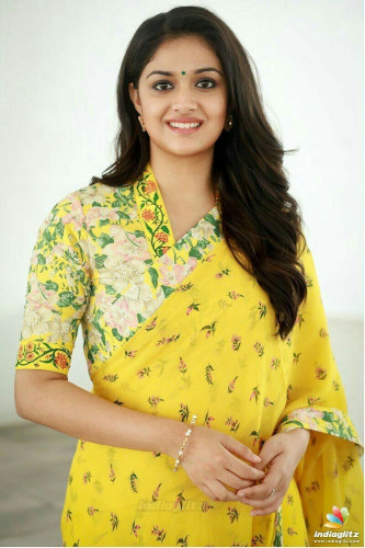 actress profile pics dp for whatsapp facebook