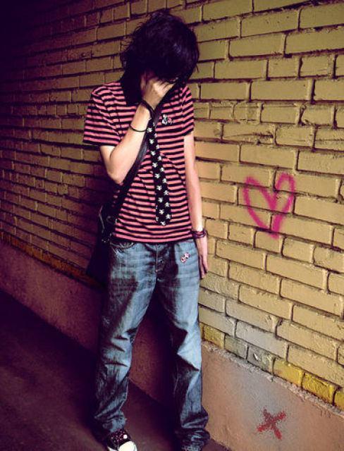 alone boys profile pics for whatsapp facebook