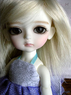 cute barbie doll profile pictures for whatsapp, facebook