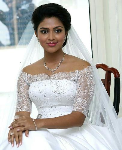 Bridal Pics Bridal Images Bridal Profile Pictures