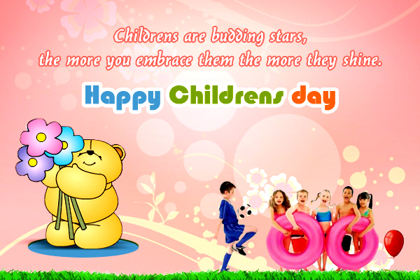 children's day profile pics for whatsapp facebook
