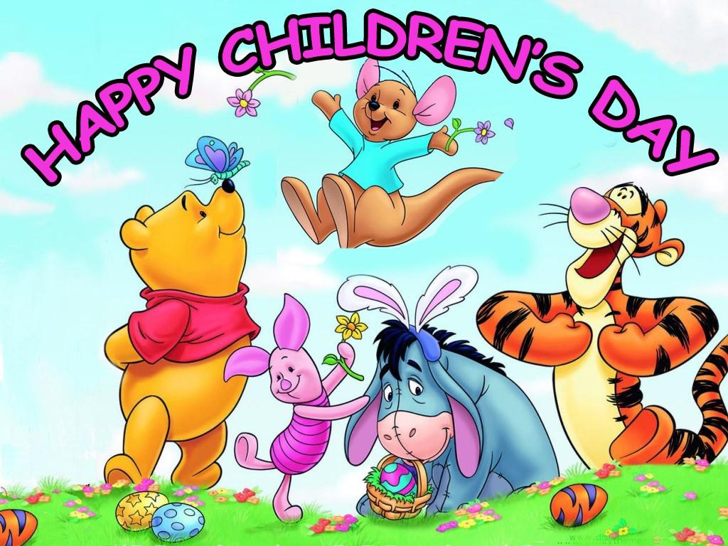children's day profile pics for whatsapp facebook