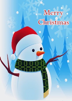 christmas profile pics for whatsapp facebook