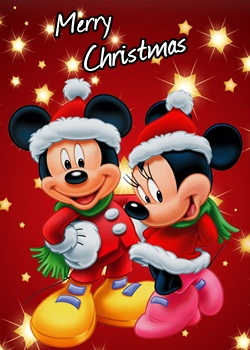 christmas profile pics for whatsapp facebook