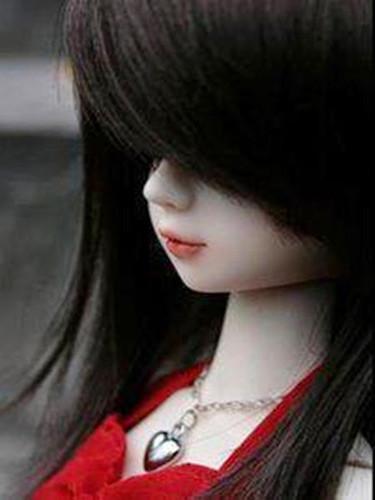 new stylish profile pics for whatsapp facebook
