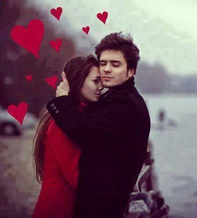 couples profile pictures for facebook whatsapp