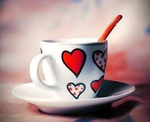 Cute Cups Profile Pictures dp for Whatsapp Facebook