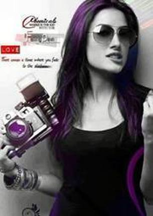 stylish edited profile pictures for whatsapp facebook