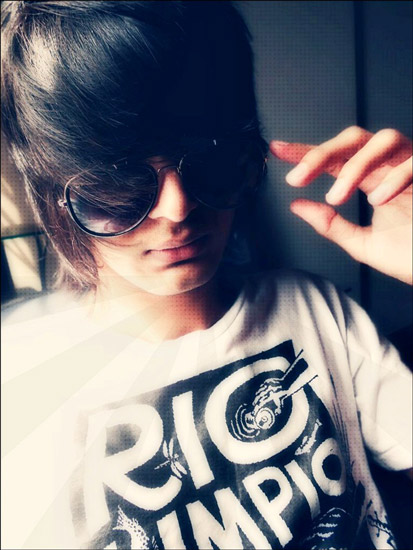 cool stylish emo boys profile pictures for facebook whatsapp dp