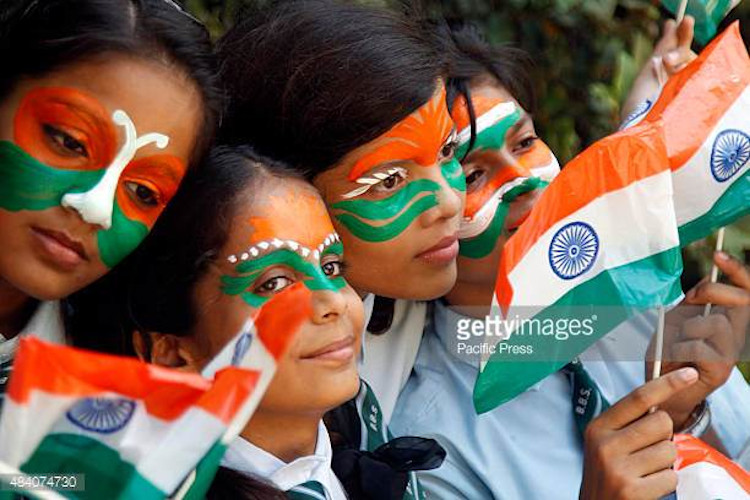 independence day profile pictures dps for whatsapp facebook