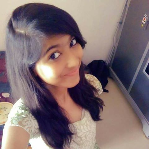 beautiful indian teen girls profile pictures for whatsapp facebook