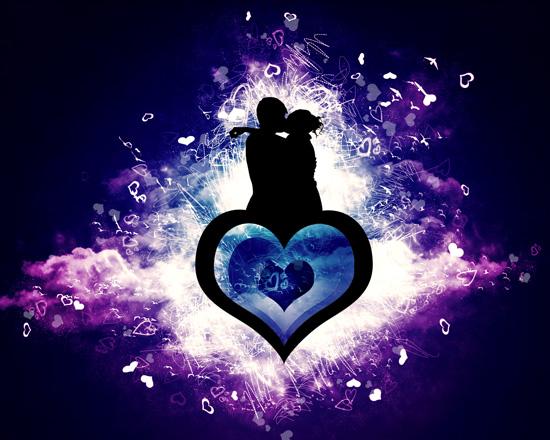 love profile pictures