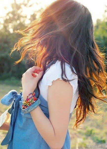 stylish profile pictures 2017