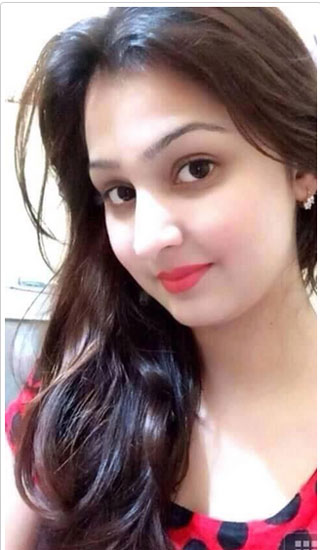 pakistani girls profile pictures for facebook whatsapp