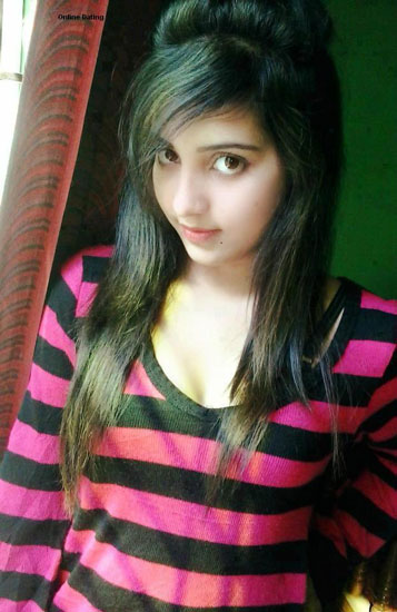 Pakistani Girls Profile Pictures  Pakistani Girls Dp-5835