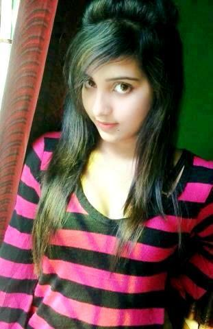 profile pictures for girls