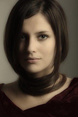 profile pics