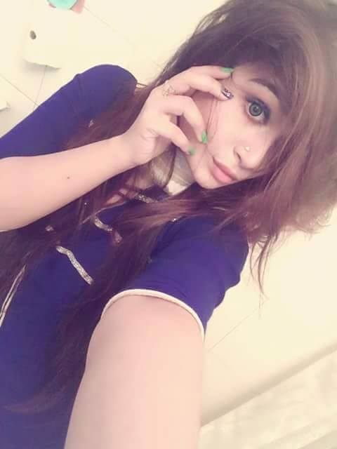 real indian girls profile pictures