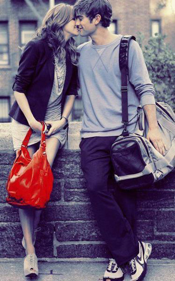 romantic couples profile pictures for facebook whatsapp