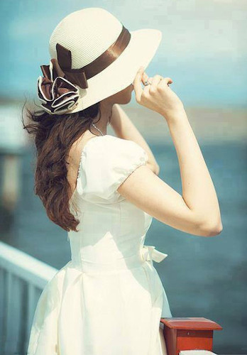 best cool stylish awesome profile pictures