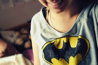 super heros profile pictures