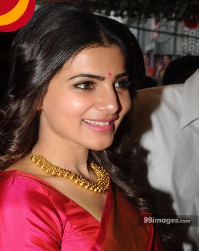 telugu actress images
