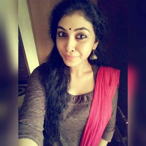 Tamil Girls Pics  Tamil Girls Dp  Tamil Girls Profile -3069