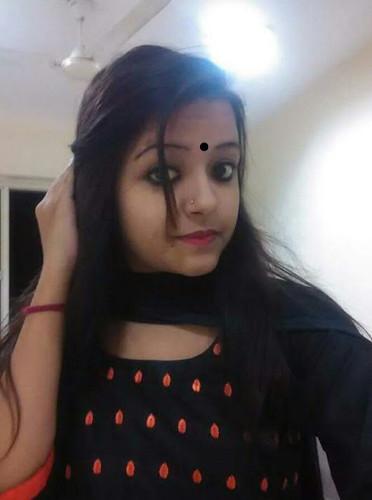 Tamil Girls Pics  Tamil Girls Dp  Tamil Girls Profile -3440