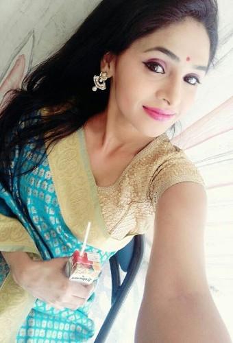 Tamil Girls Pics  Tamil Girls Dp  Tamil Girls Profile -9254