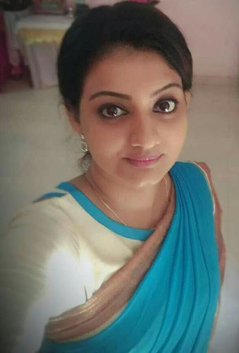 Tamil Girls profile pics for whatsapp facebook
