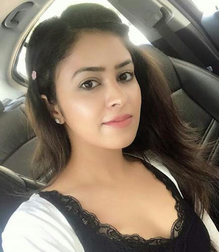 Tamil Girls Pics  Tamil Girls Dp  Tamil Girls Profile -1242