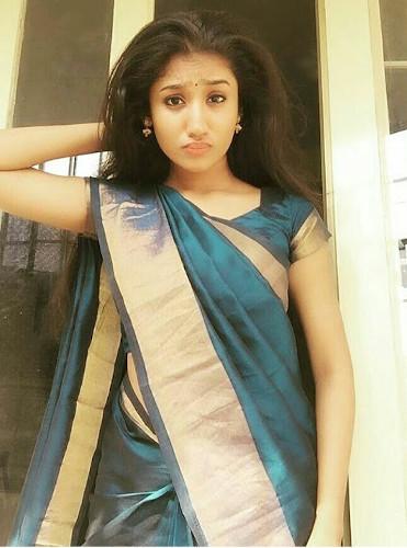 Tamil Girls Pics  Tamil Girls Dp  Tamil Girls Profile -9411
