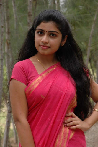 Tamil girl facebook