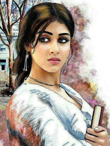 Tamil Girls Pics  Tamil Girls Dp  Tamil Girls Profile -3911