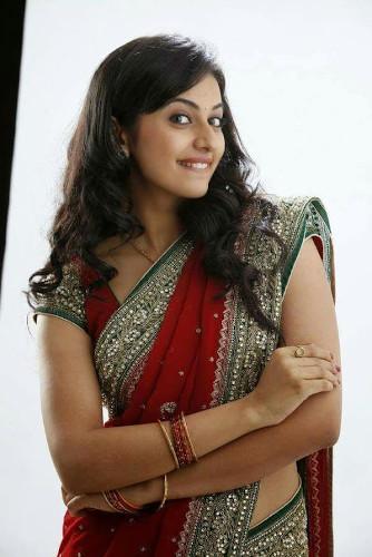 Tamil Girls Pics  Tamil Girls Dp  Tamil Girls Profile -7890
