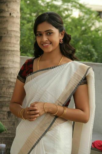 Tamil Girls Pics  Tamil Girls Dp  Tamil Girls Profile -3939