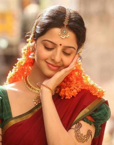 Tamil Girls Pics  Tamil Girls Dp  Tamil Girls Profile -3603