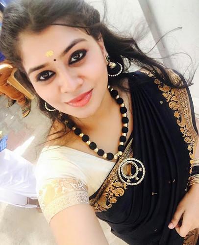 Tamil Girls Pics  Tamil Girls Dp  Tamil Girls Profile -4508