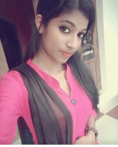 Tamil Girls Pics  Tamil Girls Dp  Tamil Girls Profile -2063