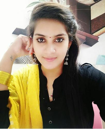 Tamil Girls Pics  Tamil Girls Dp  Tamil Girls Profile -5063