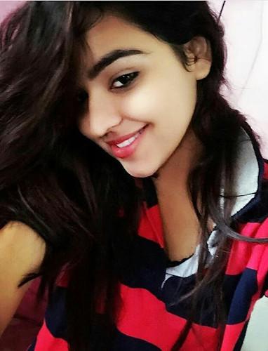 Tamil Girls Pics  Tamil Girls Dp  Tamil Girls Profile -9346