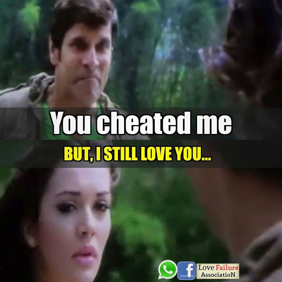 Funny Love Quotes From Movies Tamil Movie Images With Love Quotes  Dp