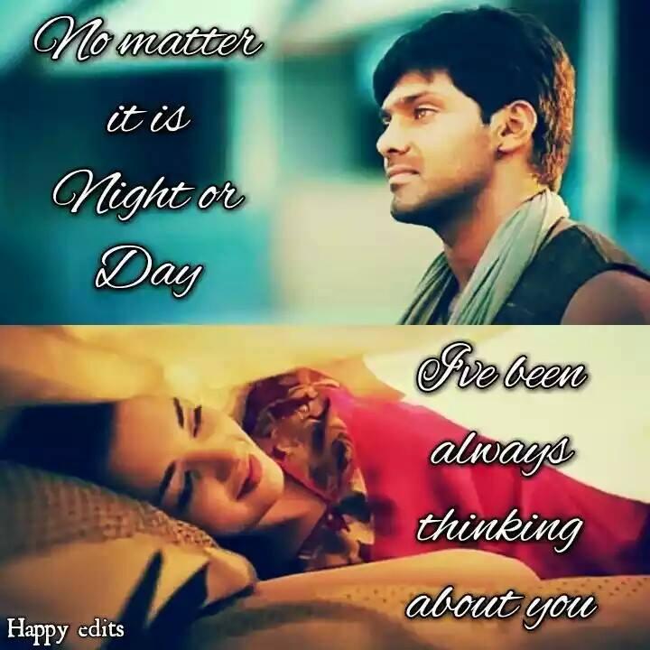 Romantic Love Quotes Images In Tamil Mount Mercy University