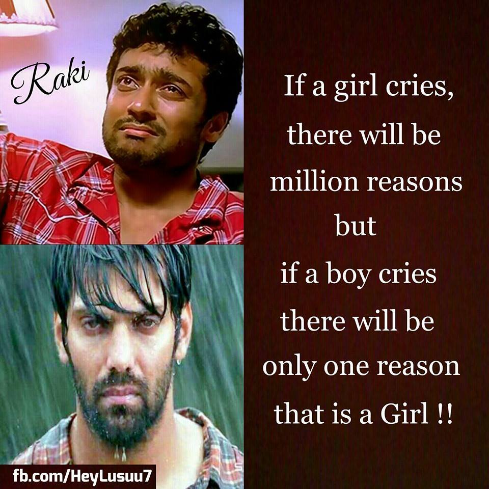 Best Quotes About Boy Girl Friendly Relationship In Tamil Movies: Tamil Movie Images With Love Quotes