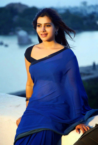 Telugu Dp Telugu Actress Photos For Facebook Whatsapp
