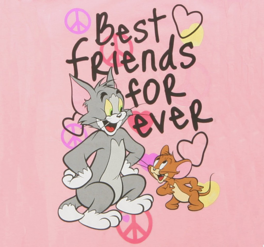 tom and jerry profile pictures for whatsapp facebook