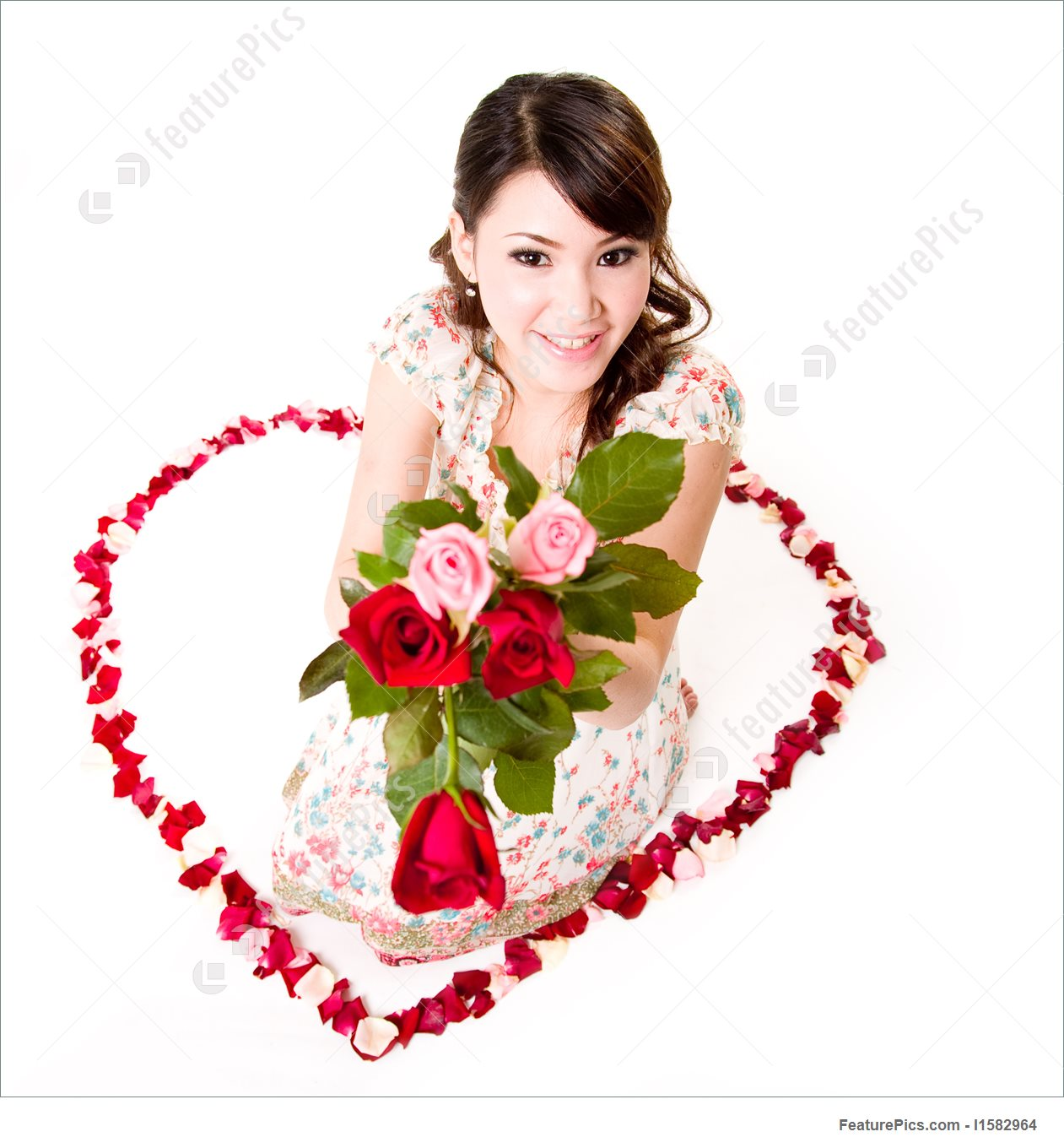 valentines day profile pics for whatsapp facebook