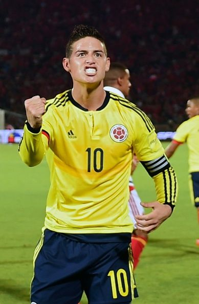 james rodriguez dp profile pictures for whatsapp facebook