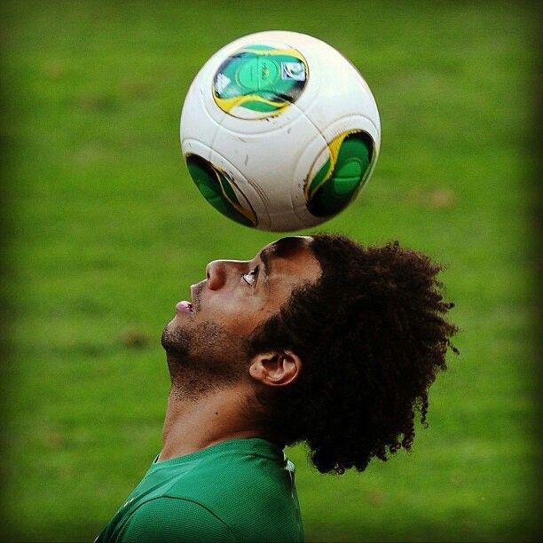 Marcelo Vieira dp profile pictures for whatsapp facebook
